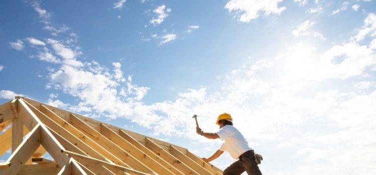 Jakou krytinu na střechu zvolit?